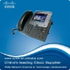Original Cisco IP phone 7971G-GE for Office