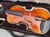 taixing violin