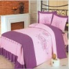 Hometextile/Home Textile/bedding/jersey bedding/bedclothes