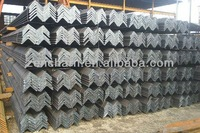 the angle steel with good price and quality