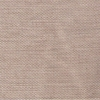 JTHCL046 COTTON JUTE FABRIC