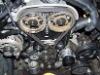Auto Engine Belts