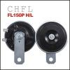 DENSO Car Horn FL150P