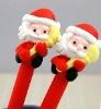 2012 hot sale christmas pens