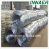 high quality galvanized iron wire,Q195,Q235(Factory price)