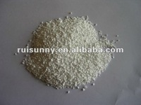 Trichloroisocyanuric Acid 90% Tablets/ Granular/ Powder