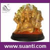India God statue manufacturers in china