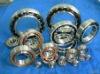 angular contact ball bearing 71940AC