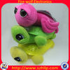 Supply Star light, tortoise lamp toy for gifts