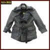 brand long cover boys coats boys winter clothes for handsome boys