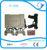 8 bits TV game player, 8 bits TV play station, TV game console