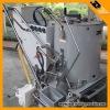 DY-HPT hand-push thermoplastic road marking machine