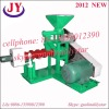 2012 new feedstuff bulking machine to make pellet for all kinds of animals