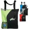 cheap shopper bag,supermarket bag,tote shopping bag