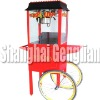 popcorn popper(popcorn machinery & commercial popcorn machine)