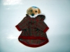 dog clothing,pet clothing,pet coat