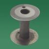 Bobbin GA4-1 (iron) (MULTI-NEEDLE )
