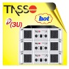 professional amplifier, stereo amplifier, pa power amplifier, sound amplifier