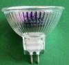 JCDR Halogen lamp/halogen bulb/halogen lamp