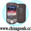 Quad band TV 2.5 inch Touch JAVA Bluetooth China Cell Phone 2014