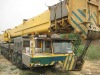 Used crane LIEBHERR  Crane LR-3000