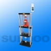 SPV Manual Hydraulic Test  Stand,Tensile Tester