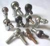 ball joint bearing