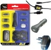 digital charger kit