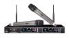 VHF  Wireless  Microphone RY-8228