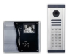 Hands-free Monitor With Home Security(ITM151I1+ ITM110D1)