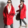 ladies' fashion coat/winter coat/ladies' coat