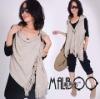 ladies' shawl/women's fashion scarf/women's clothing accessory
