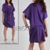 women apparel/ladies' T-shirt/fashion blouse