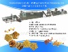 Sell Inflating Snacks Food Processing Line