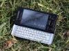 hotting @@@Mobile phone Sony Ericsson Xperia X1,brand new mobile sony Ericsson,SonyEricsson XPERIA X1,xperia x1&&