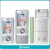VS600 cell phone,dual standby,touch screen,Slider style,2.2TFT,Bluetooth,0.3Megal pixel,TFcard