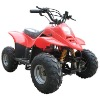 450W/750W Electric ATV