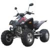 Raptor Sport ATV