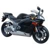 125CC/200CC Motorcycle