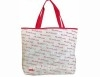 tote nonwoven shopping bag