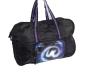 promotional travel handle bag