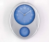 YZ-8951F Wall clock