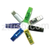 USB bluetooth dongle 10/20M