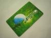 mifare card, mifare 1k card, contactless ic card