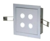LED lighting/LED ceiling lighting