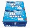 Health Food - IQ Mints