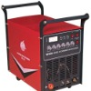 WSM Series Inverter DC Pulse TIG Welding Machine/Welder