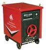 BX1 Series Moveable AC Arc Welding Machine/Welder