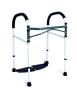 walker/walker rollator/walking frame