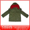 Sell Kid's hoody jacket